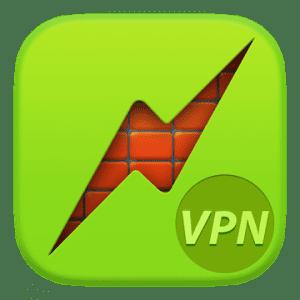 SpeedVPN Free VPN Proxy