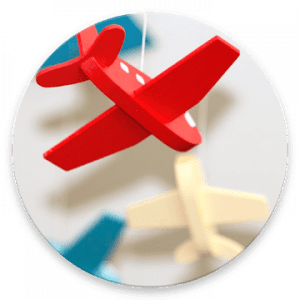 Material space shooting war game