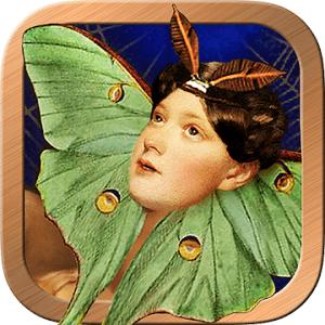 Boadicea's Tarot of Earthly Delights
