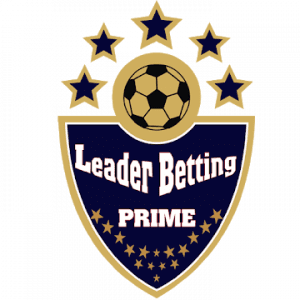Leader Bet PRIME Betting Tips